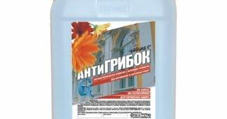 antigribkovyie-sredstva